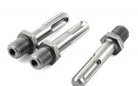 uxcell-SDS-Plus-Shank-Electric-Drill-Chuck-Adapter-1-2-Inch-Thread-Dia-3pcs-23.jpg