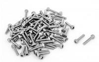 14mm-Long-M2-5x12mm-Stainless-Steel-Hex-Socket-Head-Cap-Screws-100-Pcs-23.jpg