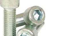 3-8-16-x-4-SOCKET-HEAD-CAP-SCREWS-COARSE-ALLOY-ZINC-BAKE-CR-3-Partial-Thread-Size-3-8-16-Length-4-Head-Socket-Cap-Drive-Internal-Hex-alloy_steel-Zinc-Thread-Type-UNC-Inch-Quantity-50-11.jpg