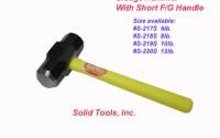 6-Lb-Sledge-Hammer-with-Short-Fiberglass-Handle-9.jpg
