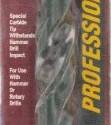 ACE-Hardware-3-4-X-6-Carbide-Masonry-Percussion-Drill-Bit-12.jpg