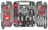 Apollo-Precision-Tools-DT9408-Household-Tool-Kit-53-Piece-0.jpg
