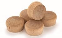 Birch-Round-Head-Screw-Hole-Plug-3-8-100-pack-47.jpg