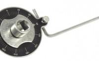 GearWrench-3336D-Torque-Angle-Gauge-9.jpg