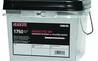 Headcote-8-x-2-1-2-64-Sand-Stainless-Steel-Trim-Head-Deck-Screws-1750-pc-Pro-Pack-for-500-Sq-Ft-of-Decking-STX64P08250-31.jpg