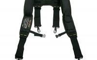 MagnoGrip-002-924-Magnetic-Suspender-Black-2.jpg