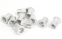 uxcell-M10-Thread-Aluminum-Rivet-Nut-Insert-Nutsert-10pcs-22.jpg