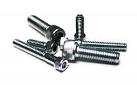 1000-1-4-20x3-4-Fully-Threaded-Socket-Head-Cap-Screws-Zinc-35.jpg