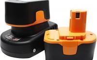 2-Pack-Replacement-Ryobi-14v-Battery-1300mAh-NICD-Universal-Charger-for-Ryobi-Power-Tool-Battery-and-Charger-Compatible-with-Ryobi-HP1442M-Ryobi-130224010-Ryobi-1314702-Ryobi-1400144-31.jpg
