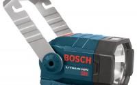 Bosch-Bare-Tool-CFL180-18-Volt-Lithium-Ion-Flashlight-5.jpg