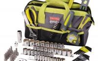 Craftsman-Evolv-83-Pc-Homeowner-Tool-Set-W-bag-5.jpg