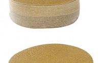 Karebac-5VDNH150-Hook-Loop-150-Grit-Stearated-Aluminum-Oxide-Discs-50-Pack-5-42.jpg