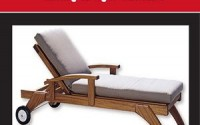 LAZY-DAYS-CHAISE-LOUNGE-WOODWORKING-PAPER-PLAN-PW10003-11.jpg
