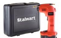 Stalwart-75-PT1001-18V-Cordless-Air-Compressor-26.jpg