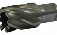 Unibor-24126-Diameter-Annular-Cutter-Bright-Finish-13-16-Inch-1-Pack-16.jpg