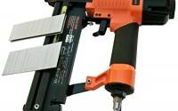 Valu-Air-SF5040-18-Gauge-2-in-1-Brad-Nailer-and-Stapler-1.jpg