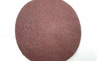 YES-10-50pcs-3-Inch-Sanding-Discs-Velcro-Hook-Loop-Backed-Aluminum-Oxide-Sandpaper-80-Grit-50pcs-4.jpg