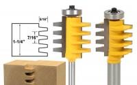 Yosoo-1-2-Shank-Finger-Glue-Joint-Router-Bit-Cone-Tenon-Woodwork-Cutter-11.jpg