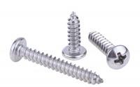 eBoot-Wood-Screws-Stainless-Steel-Pan-Head-Screws-Phillips-Drive-Self-drilling-Screws-3-Sizes-150-Pieces-25.jpg