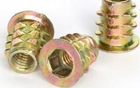 20-Pcs-Screw-Hex-Drive-Head-Nut-Threaded-for-Wood-Insert-M10-X-20mm-Hd1020-22.jpg