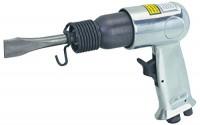 Air-Impact-Hammer-Kit-90-Day-Warranty-90-Day-Warranty-37.jpg