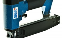 BeA-12000254-SK445-618-Industrial-Grade-16-Gauge-Finish-Nailer-1-1-8-1-3-4-Leg-35.jpg