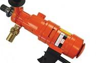 Diamond-Products-Core-Cut-47055-Weka-DK13-Hand-Held-Drill-Motor-8.jpg