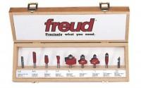 Freud-88-100-9-Piece-Router-Bit-Set-1-4-Inch-Shank-17.jpg