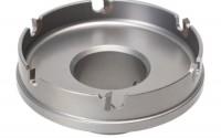 Greenlee-645-3-Quick-Change-Stainless-Steel-Hole-Cutter-3-Inch-5.jpg