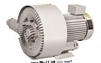 Pacific-Regenerative-Blower-PB-902-HRB-902-Ring-Side-channel-Vacuum-Pressure-Blowers-13.jpg