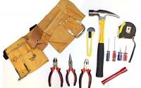 ToolUSA-12-Piece-Premium-Tool-Set-With-11-pocket-Tan-Tool-Belt-KIT-TOOLKIT-48.jpg
