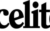 XCELITE-99820-INTERCHANGEABLE-SCREWDRIVER-BLADE-1-piece-24.jpg
