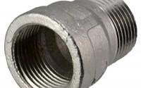 1-2-Female-x-1-2-Male-Nipple-Bush-Adapter-Bushing-Pipe-Fittings-NPT-Stainless-Steel-304-12.jpg