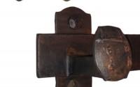 Cobre-Railroad-Spike-Coat-Rack-3-Hook-Blackened-Bronze-Hand-Rubbed-Finish-25.jpg