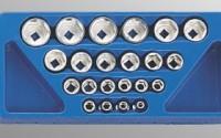Genius-22-Piece-1-2-Dr-SAE-Hand-Socket-Set-14.jpg