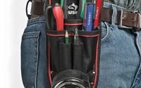 Husky-Large-Multi-Tool-Pouch-3.jpg