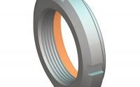 Whittet-Higgins-BM-03-Bearhug-Threaded-Shaft-Bearing-Locknut-Metric-M17-x-1-0-Right-Hand-Thread-Self-Locking-replaces-Fuji-FU03SC-FU03SS-Generic-GUK17-GUK3-SKF-KM-3-Standard-KM-3-46.jpg