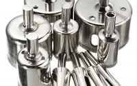 10pcs-8mm-50mm-diamond-hole-saw-drill-bit-set-tile-ceramic-42.jpg