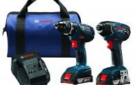 Bosch-CLPK232A-181-18V-Lithium-Ion-Cordless-Drill-Driver-Impact-Combo-Kit-2-0-Ah-Batteries-9.jpg