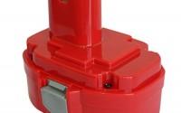 GERIT-18V-2000mAh-NI-CD-Battery-Replacement-for-Makita-192827-3-192829-9-193159-1-193140-2-193102-0-192826-5-Power-Tool-Battery-1.jpg