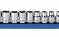 GearWrench-80560-14-Piece-3-8-Inch-Drive-12-Point-Standard-Metric-Socket-Set-29.jpg