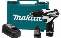 Makita-FD02W-12V-max-Lithium-Ion-Cordless-3-8-Inch-Driver-Drill-Kit-10.jpg