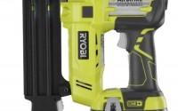 Ryobi-ZRP854-18V-Cordless-18Ga-2-in-Brad-Nailer-Kit-Certified-Refurbished-10.jpg
