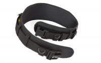 Dirty-Rigger-Secutor-Padded-Back-Utility-Belt-4.jpg