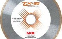 MK-Diamond-166966-TX-20-Ceramic-Tile-Blade-10-X-060-X-1-2.jpg