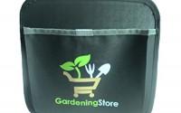 Strong-Durable-Multi-Purpose-Gardening-Tool-Bag-with-12-Pockets-For-Easier-Gardening-by-Careful-Gardener-25.jpg