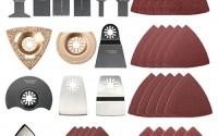 Baban-38Pcs-Mixed-Oscillating-Saw-Blades-Accessory-Collection-Fits-Fein-Bosch-Dremel-Makita-Multitool-10.jpg