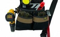 Custom-Leathercraft-PK1836-Framer-s-Nail-and-Tool-Bag-with-Poly-Web-Belt-Poly-5-Pocket-by-Custom-Leathercraft-14.jpg