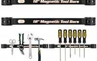 McKay-2-Pc-12-Magnetic-Tool-Organizer-Bar-Heavy-Duty-Storage-Rack-Perfect-for-Streamlining-your-Tool-Organization-Needs-11.jpg