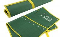 Relefree-Durable-25-Pocket-Grids-Canvas-Roll-Spanner-Plier-Wrench-Tool-Storage-Bag-Case-Fold-up-Holder-Rolling-Hanging-17.jpg